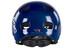 POC Crane Pure hjelm blå